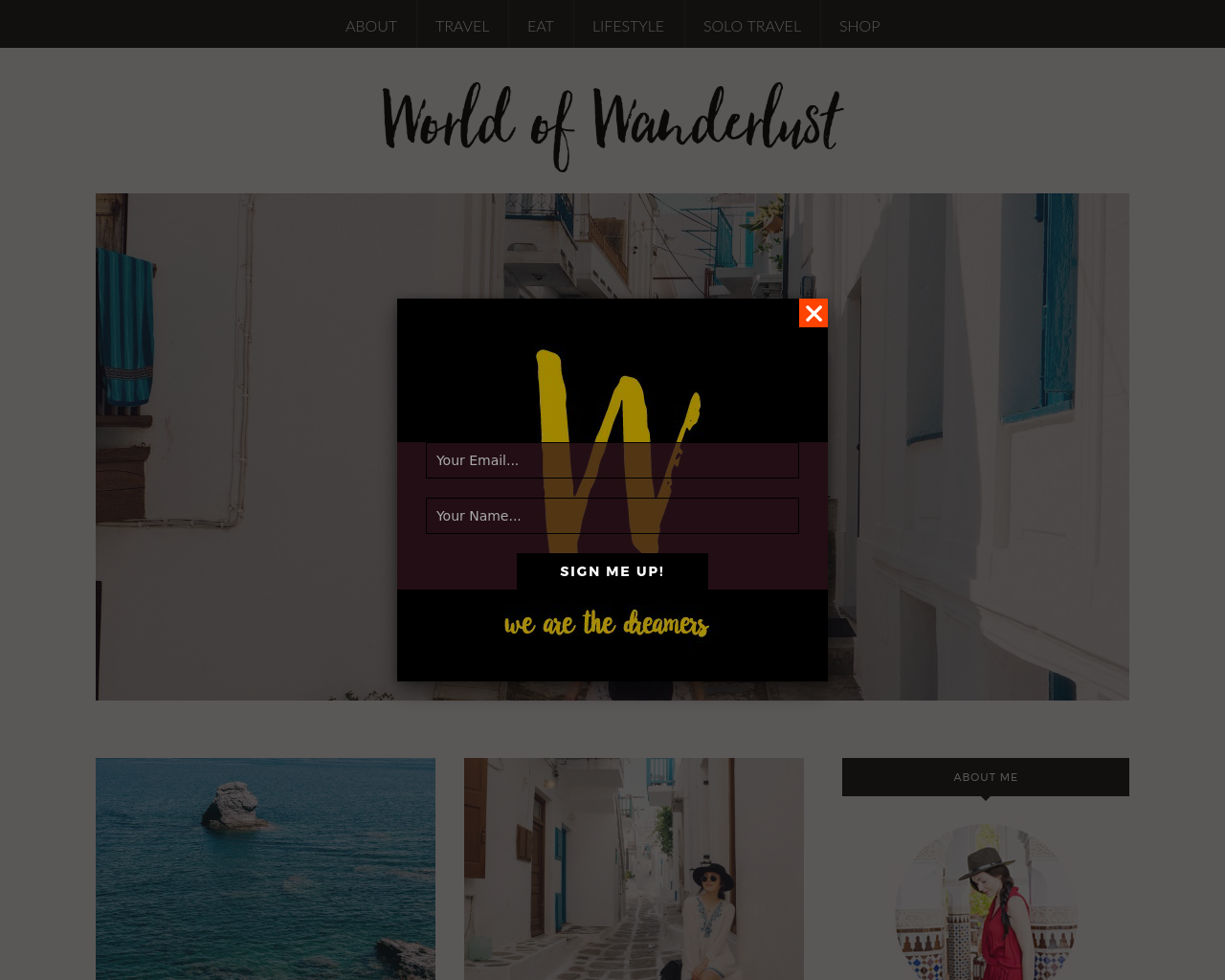 WORLD-OF-WANDERLUST-Advertising-Reviews-Pricing