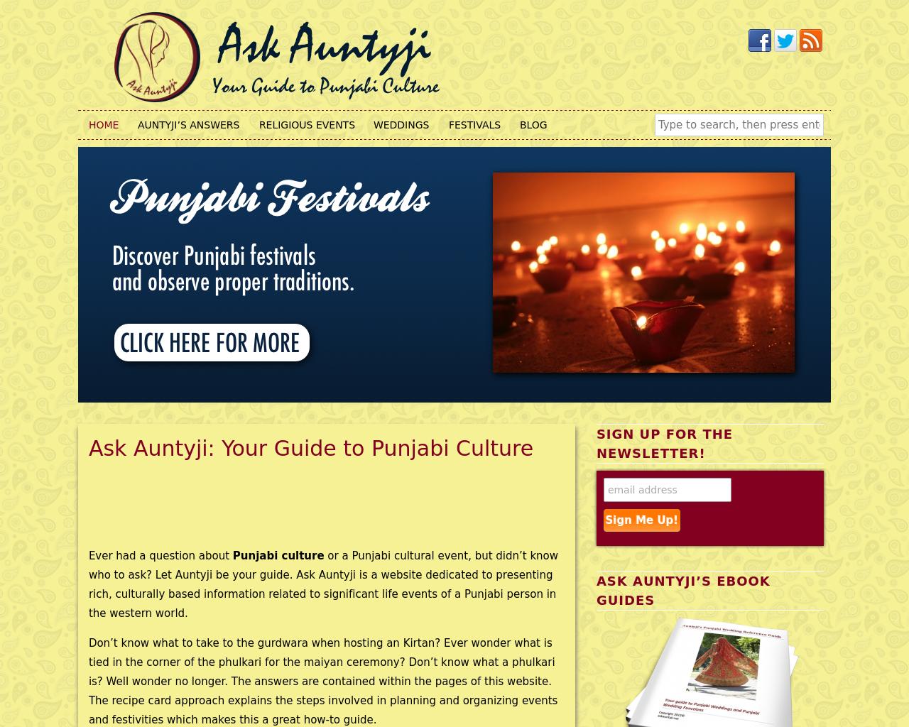 Ask-Auntyji-Advertising-Reviews-Pricing