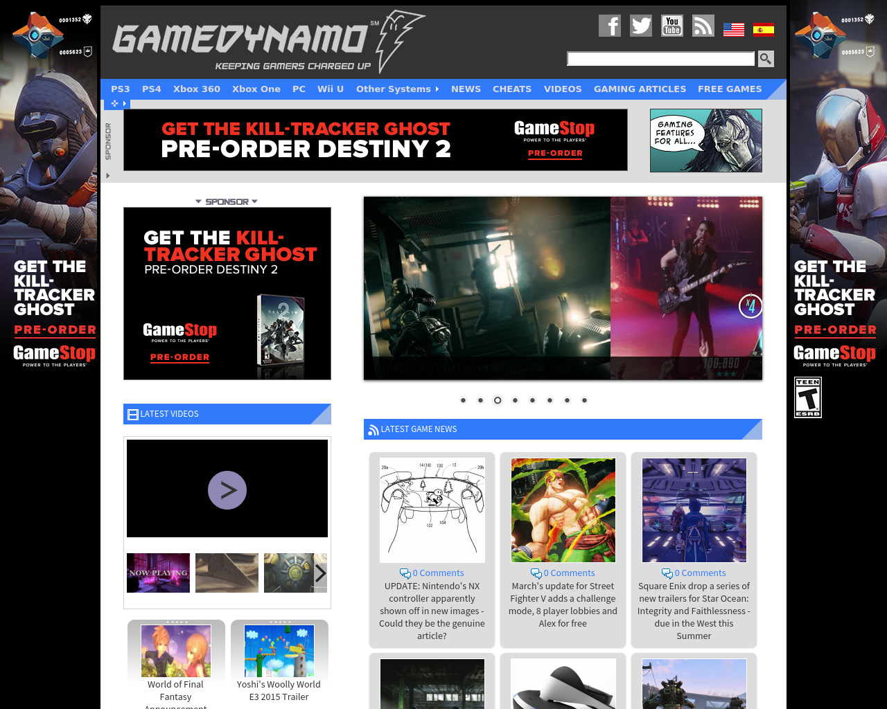 GameDynamo-Advertising-Reviews-Pricing