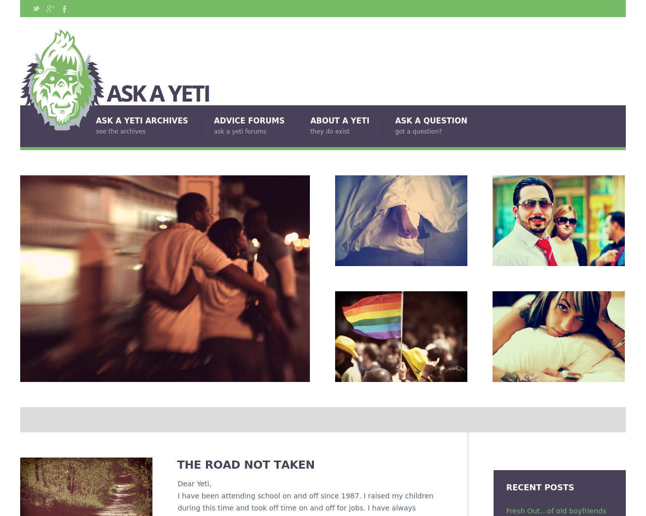 Ask-A-Yeti-Advertising-Reviews-Pricing