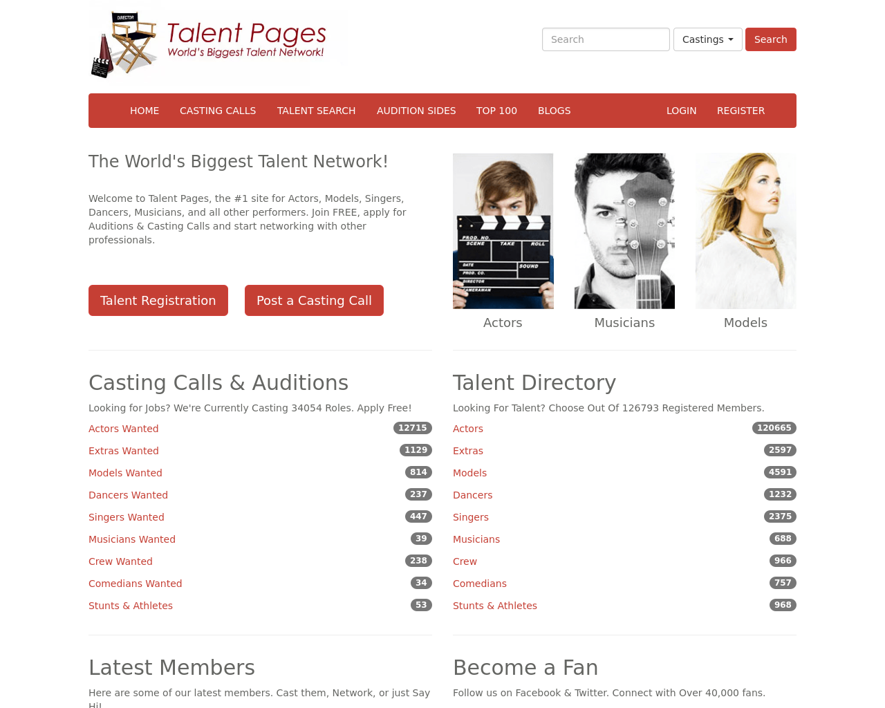 Talentpages-Advertising-Reviews-Pricing