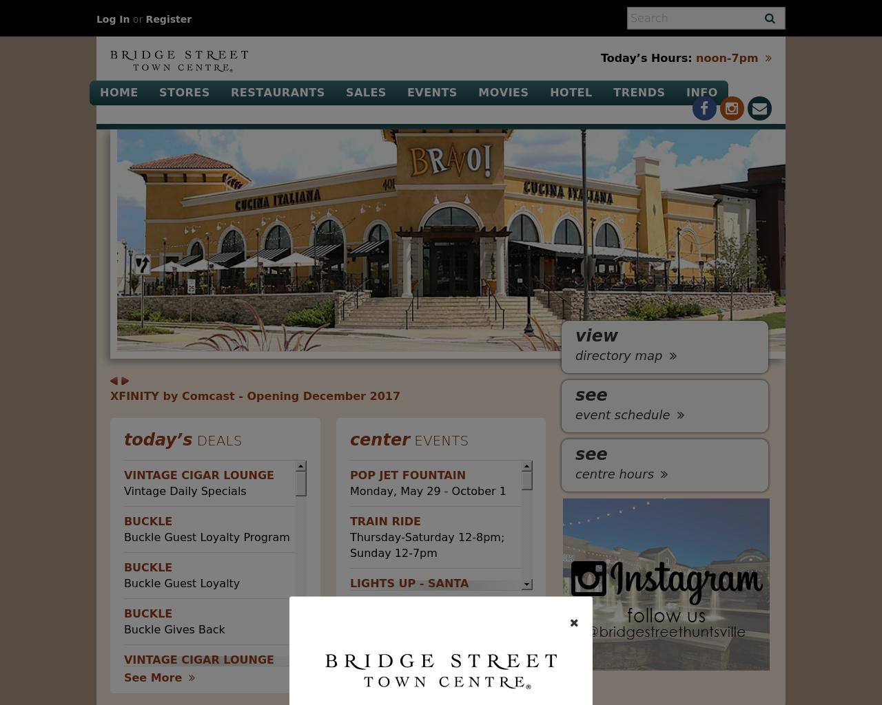 Bridge-Street-Huntsville-Advertising-Reviews-Pricing