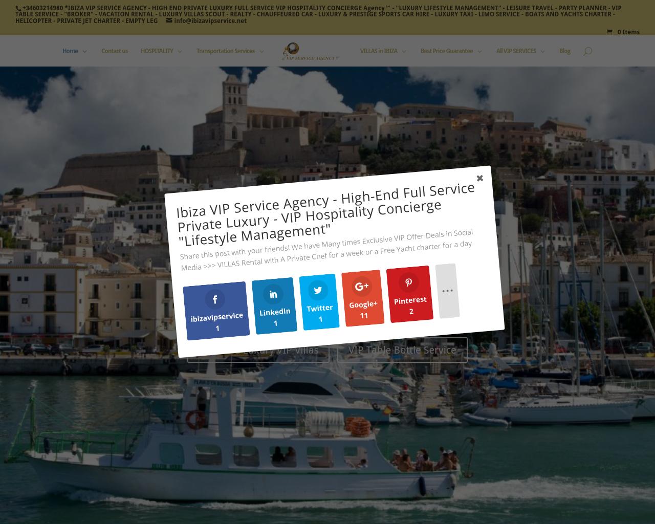Ibiza-VIP-Service-Advertising-Reviews-Pricing