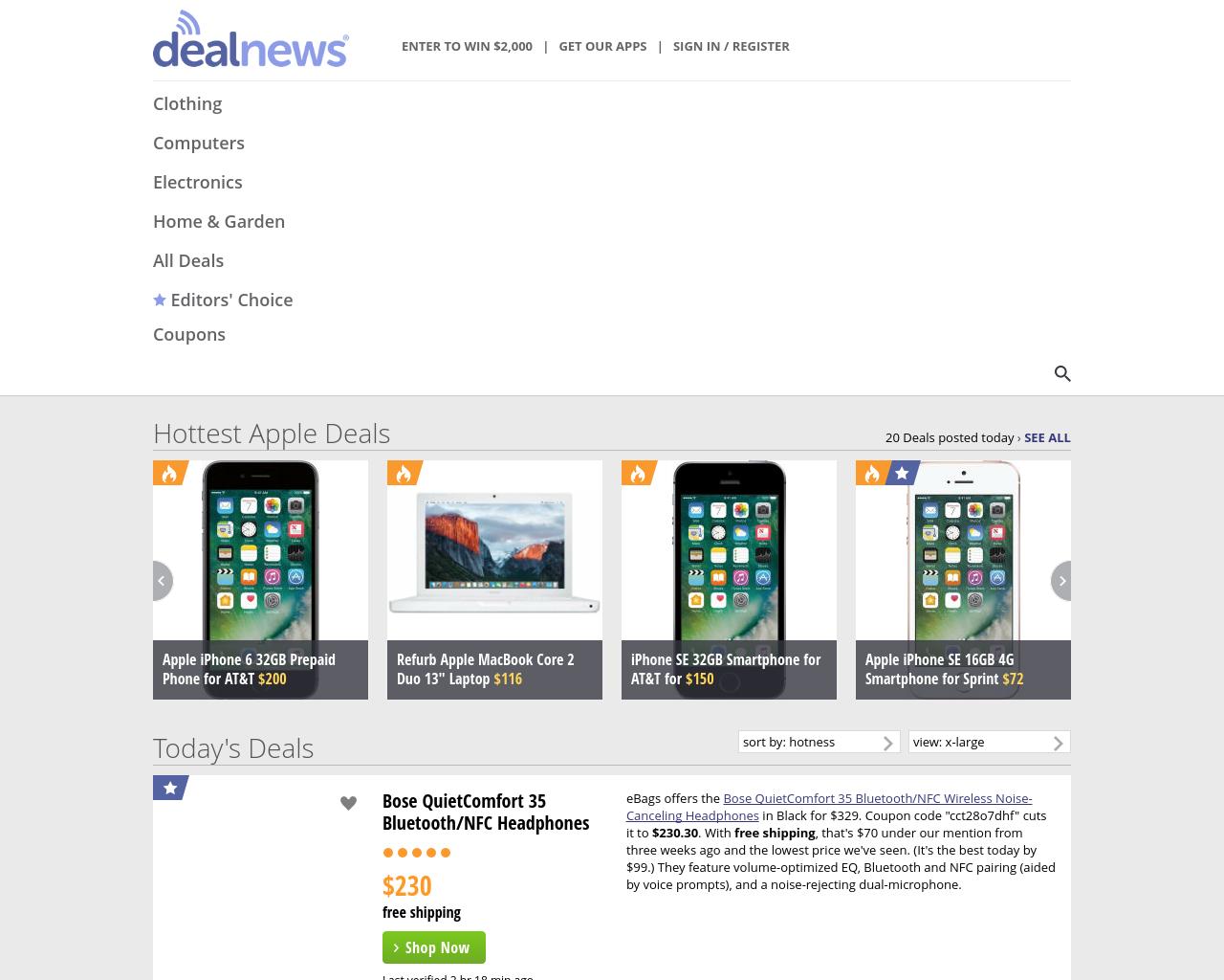 Dealmac-Advertising-Reviews-Pricing