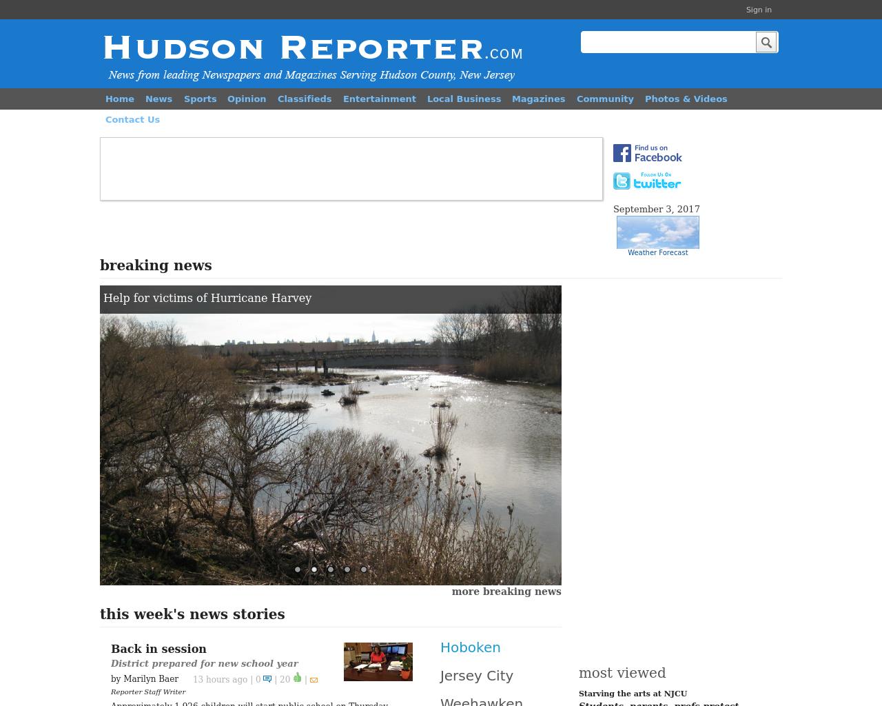 Hudson-Reporter.com-Advertising-Reviews-Pricing