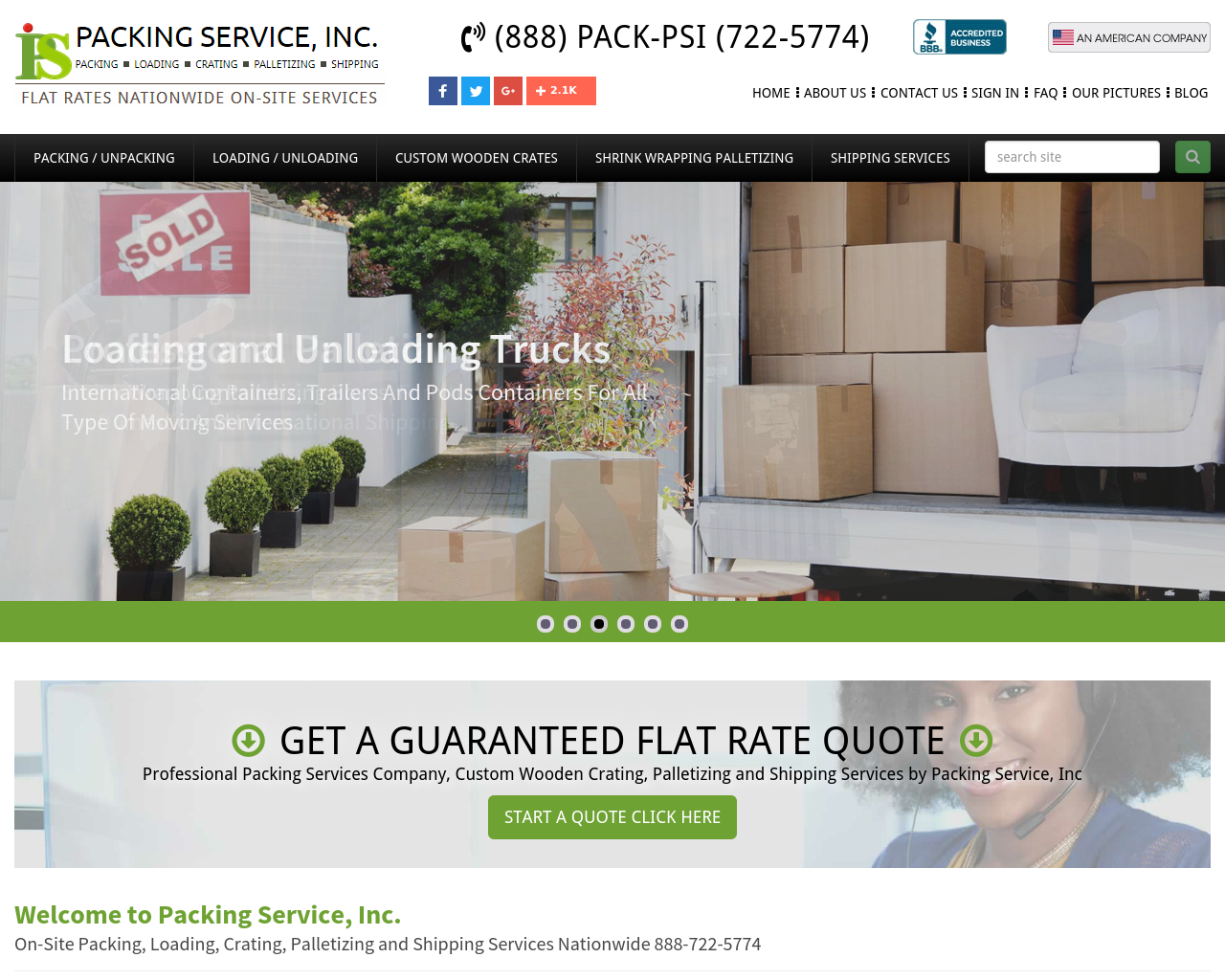 Packing-Service,-Inc.-Advertising-Reviews-Pricing
