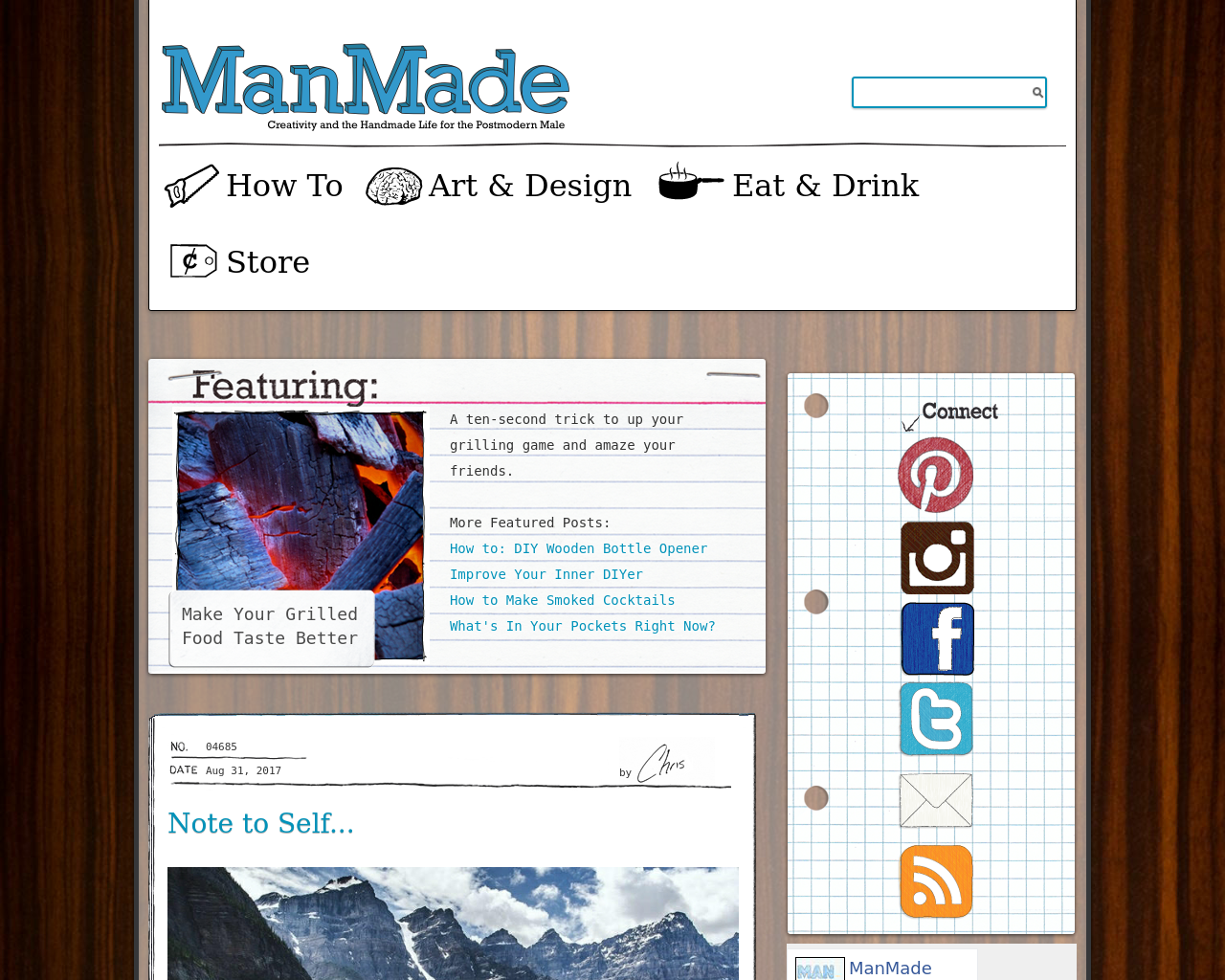 Man-Made-DIY-Advertising-Reviews-Pricing