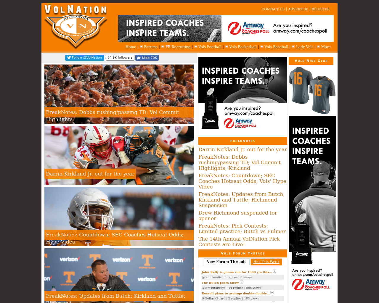 Volnation-Advertising-Reviews-Pricing