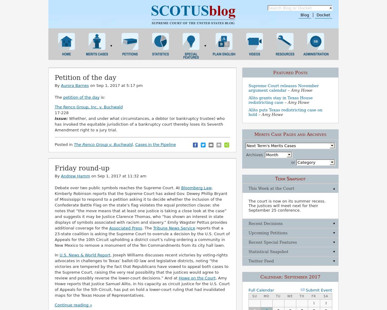 Scotus-Blog-Advertising-Reviews-Pricing