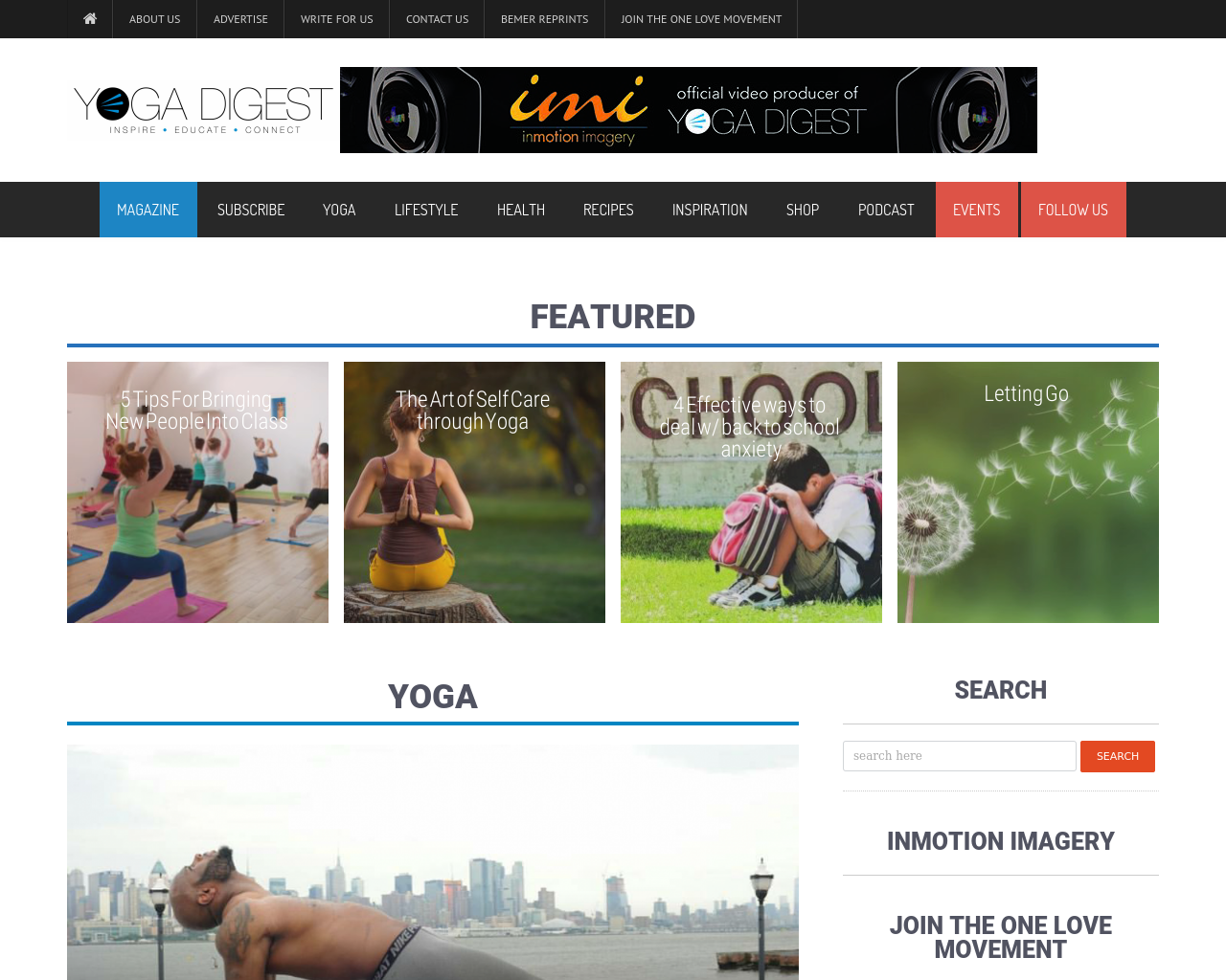 Yoga-Digest-Advertising-Reviews-Pricing
