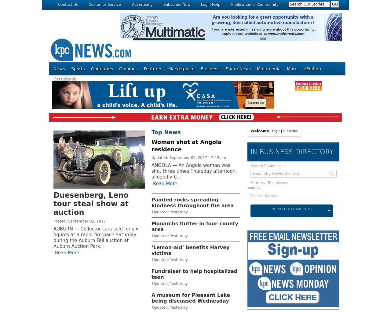 Kpcnews.com-Advertising-Reviews-Pricing