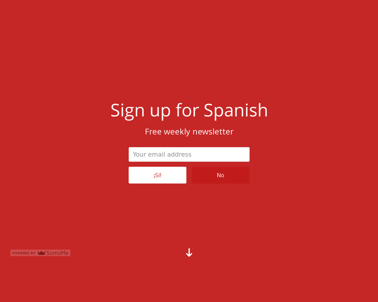 e-Learn-Spanish-Language-Advertising-Reviews-Pricing