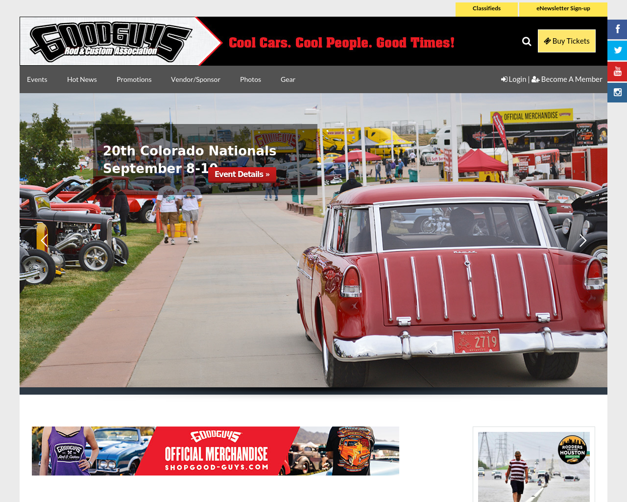 Goodguys-Advertising-Reviews-Pricing