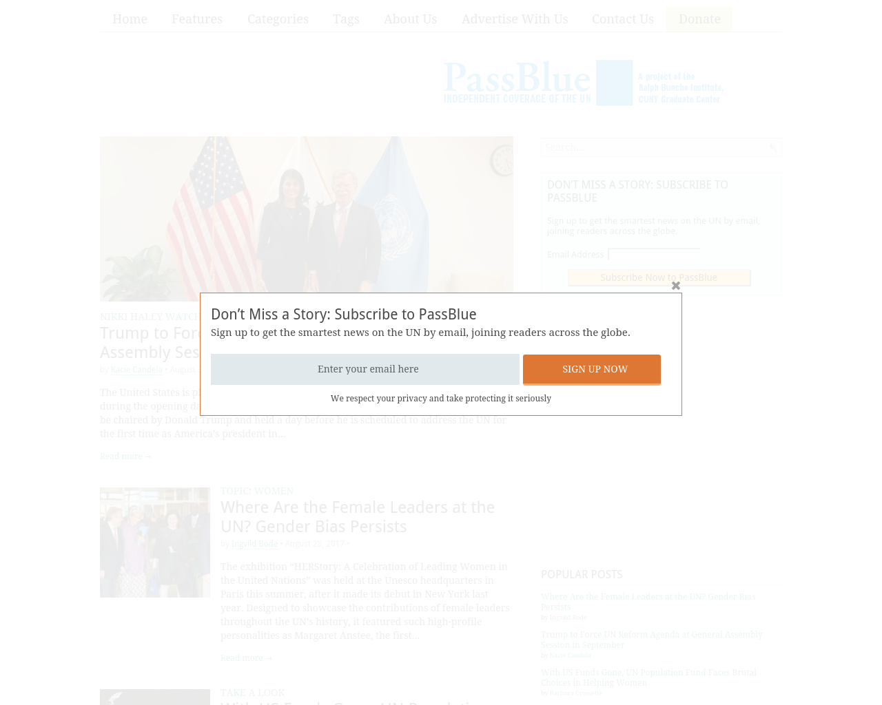 PassBlue-Advertising-Reviews-Pricing