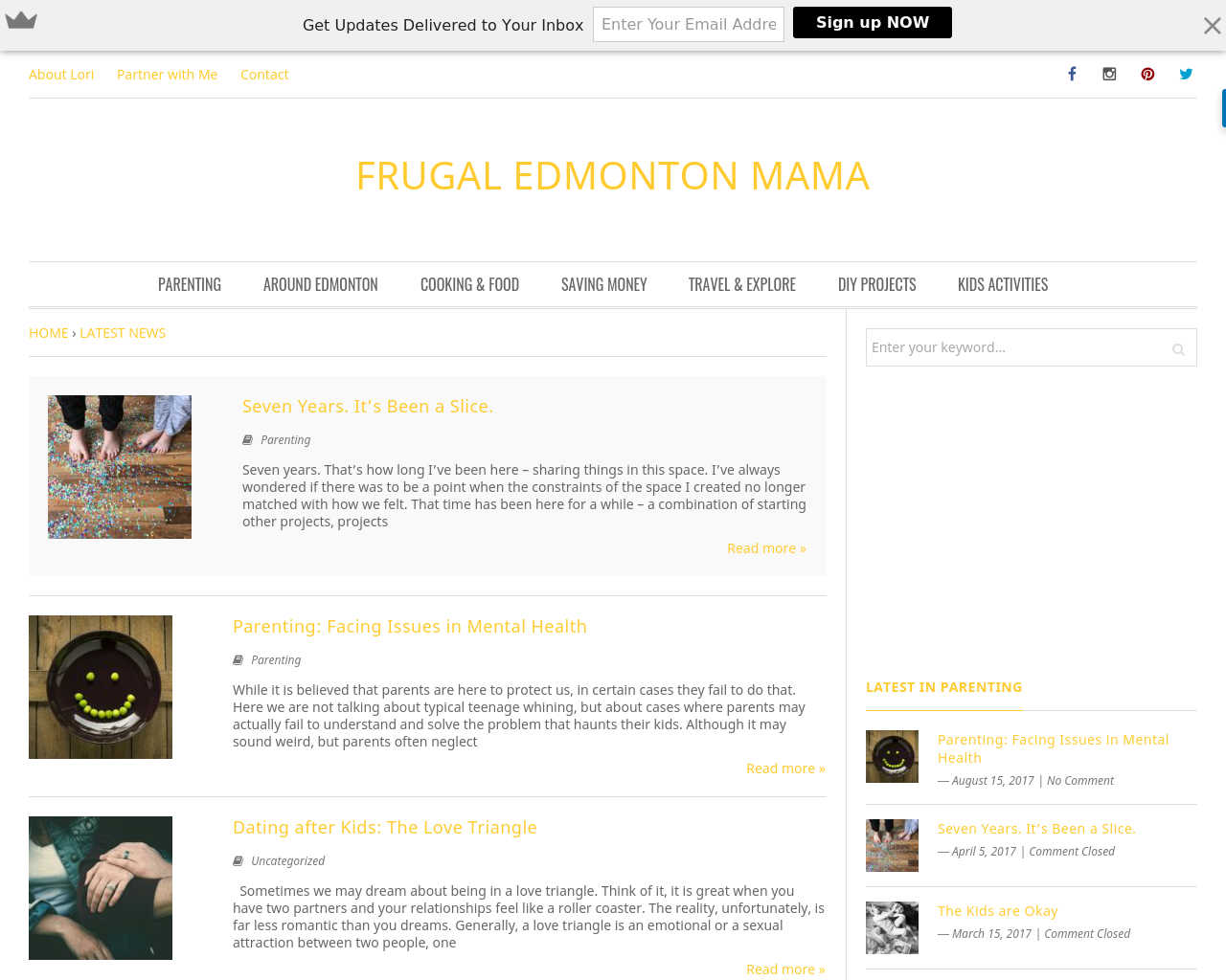 Frugal-Edmonton-Mama-Advertising-Reviews-Pricing