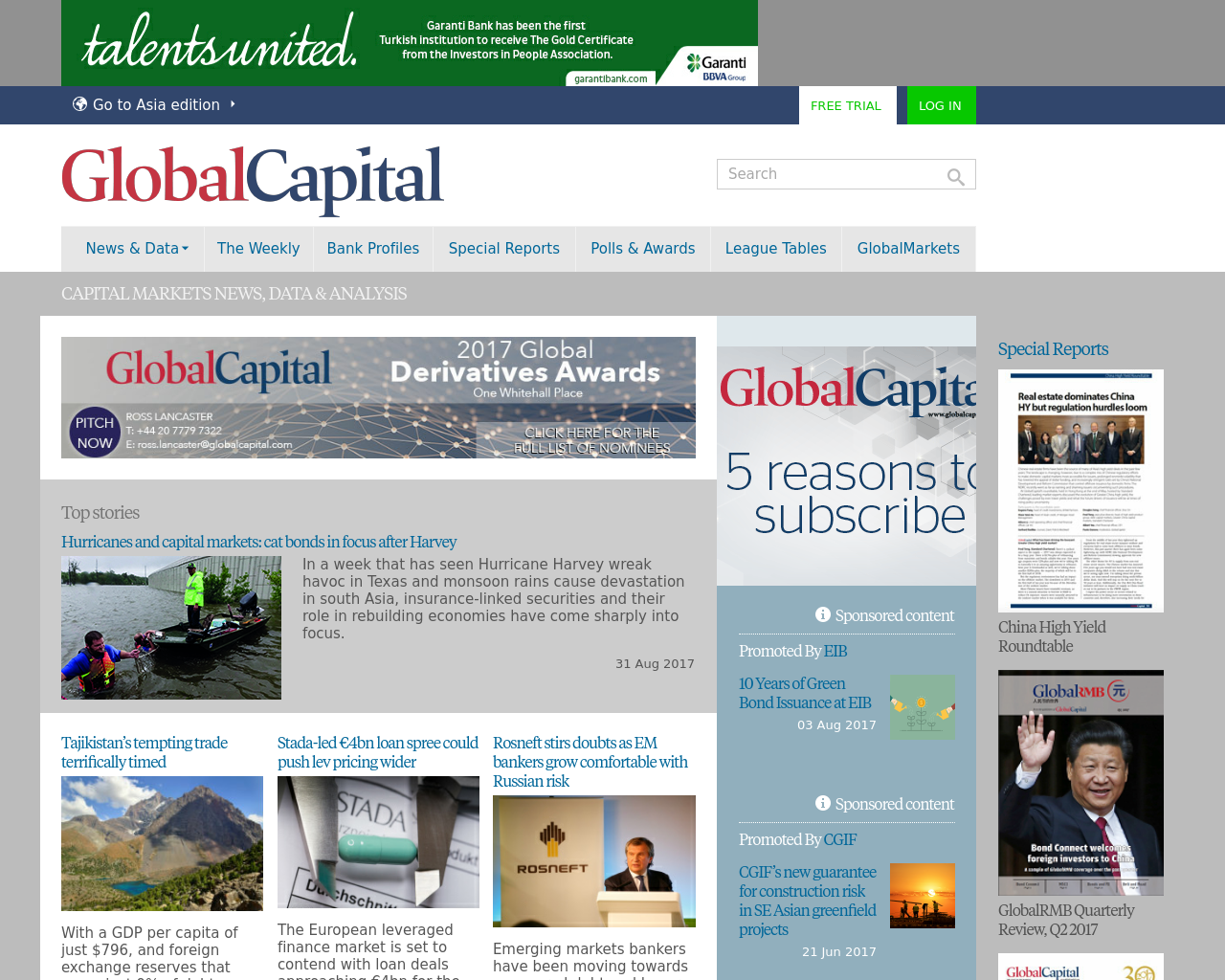 GlobalCapital-Advertising-Reviews-Pricing