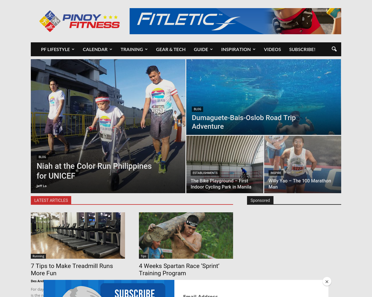 Pinoy-Fitness-Advertising-Reviews-Pricing
