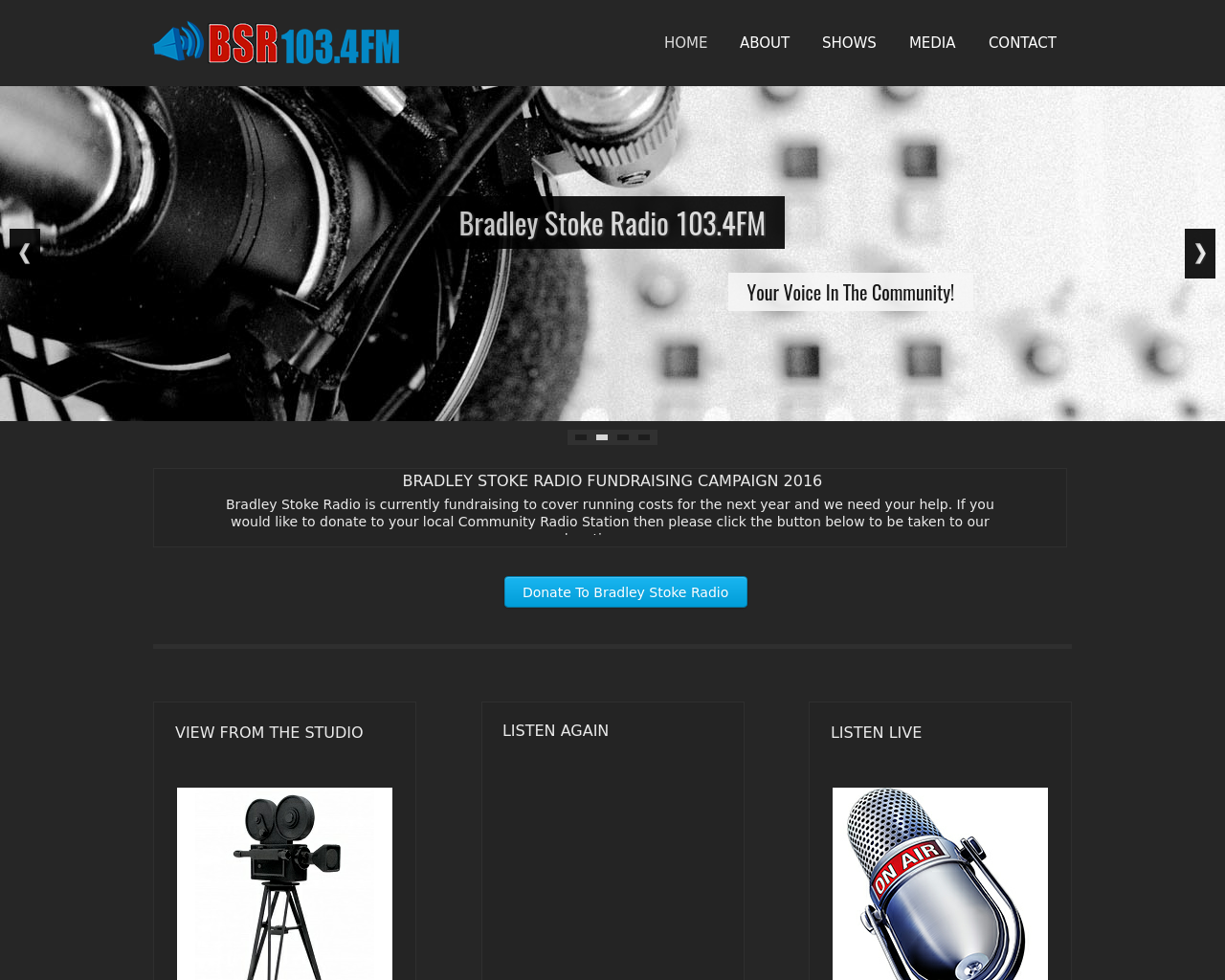 BSR-Fm-103.4-Advertising-Reviews-Pricing