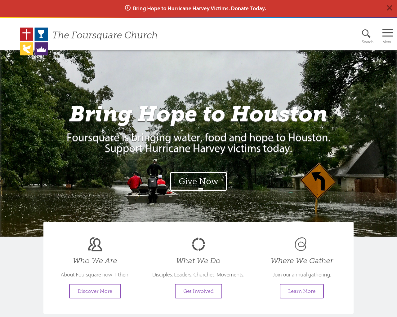 The-Foursquare-Church-Advertising-Reviews-Pricing