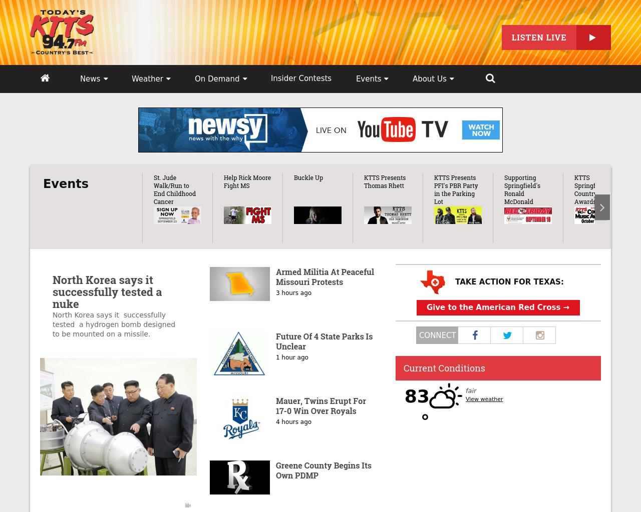 KTTS-94.7-FM-Advertising-Reviews-Pricing