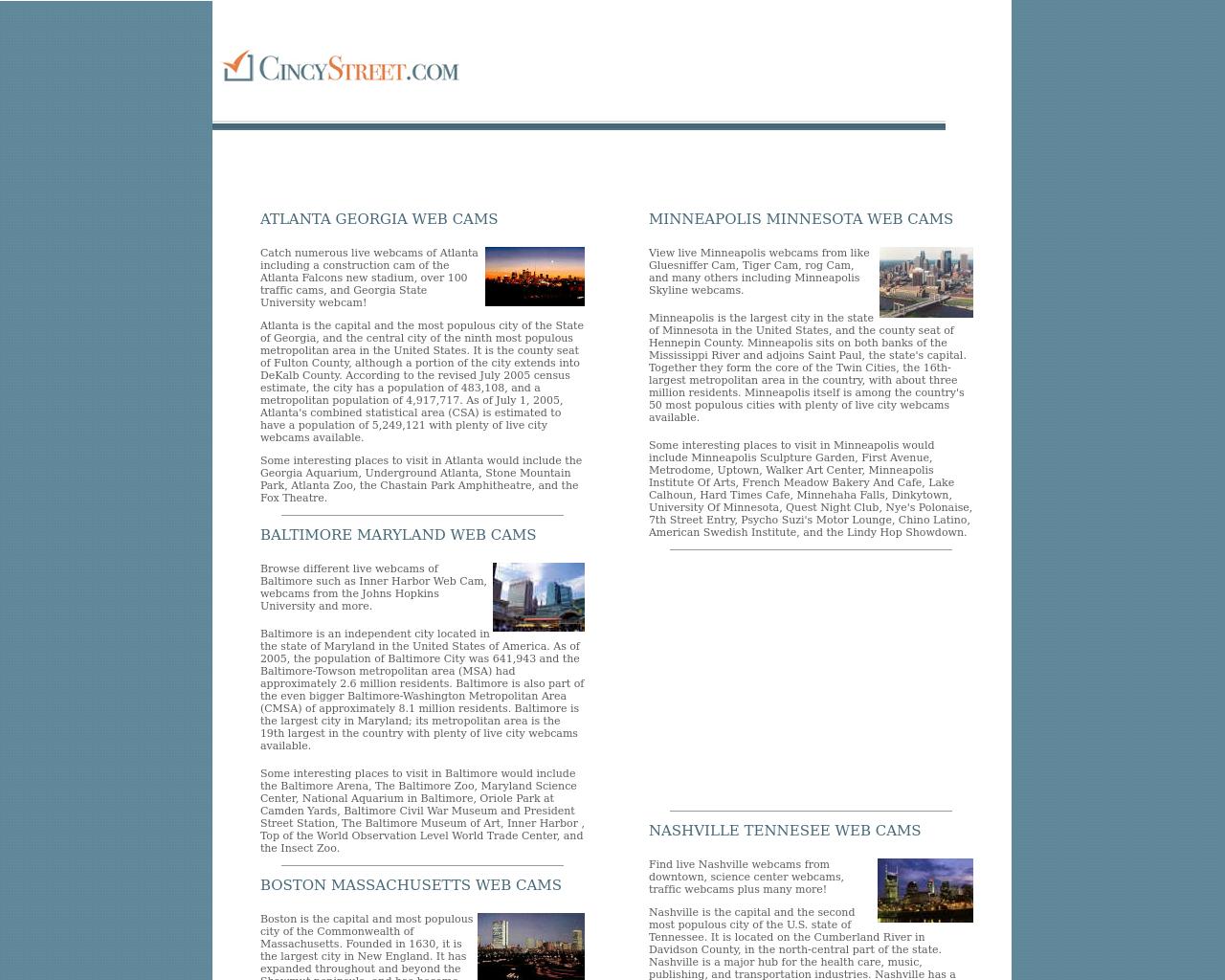 Cincy-Street-Advertising-Reviews-Pricing