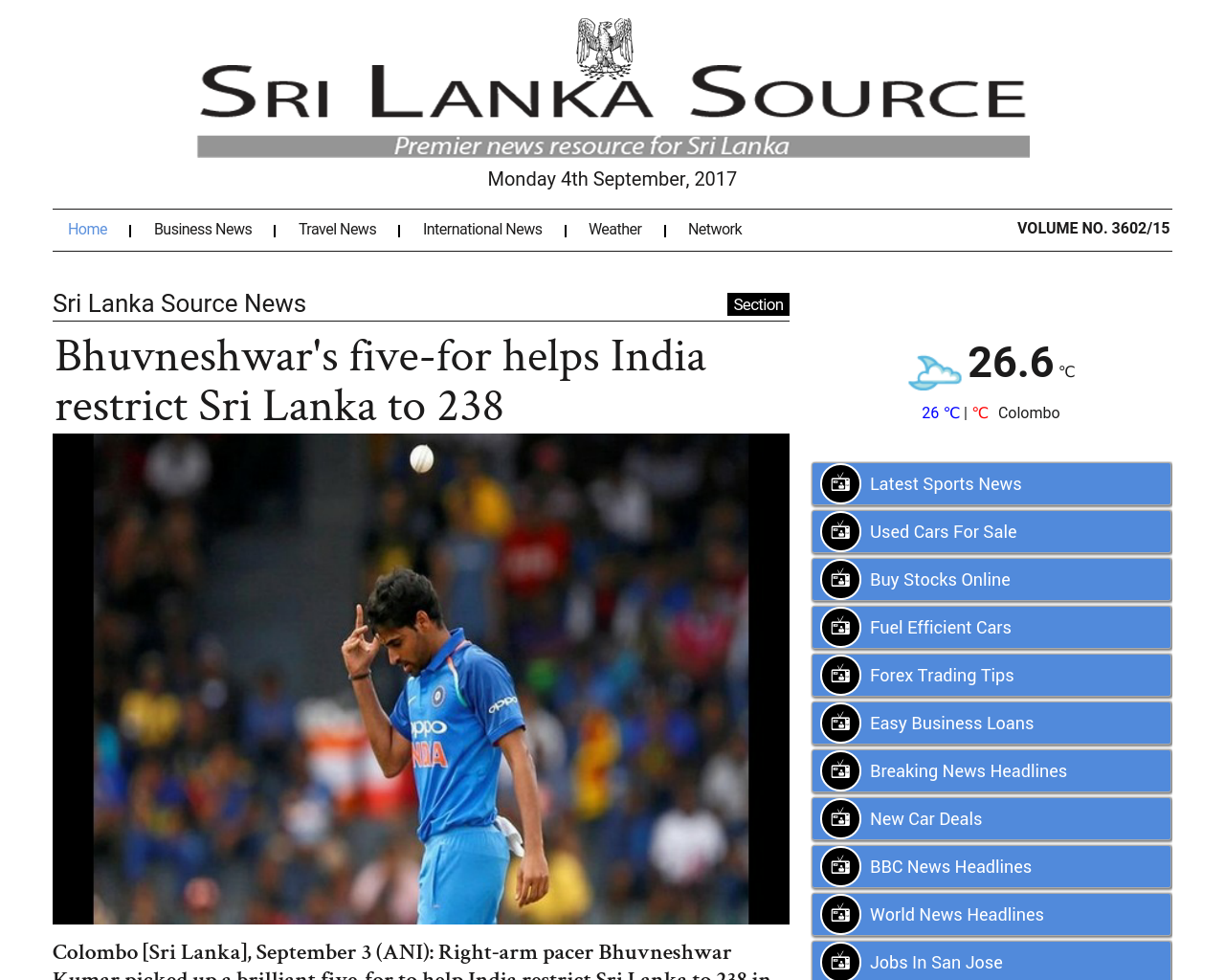 Sri-Lanka-Source-Advertising-Reviews-Pricing