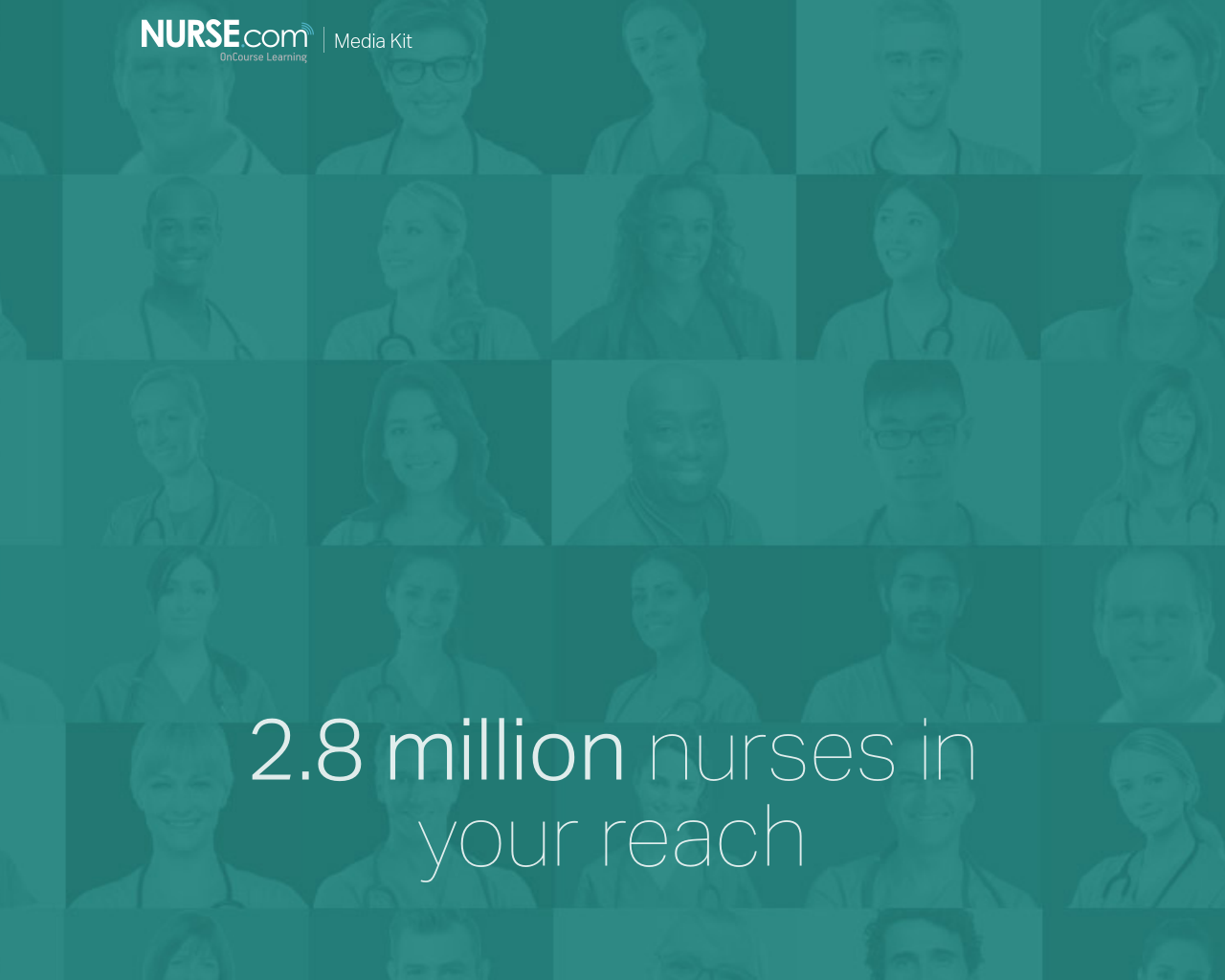 Nurse.com-Advertising-Reviews-Pricing