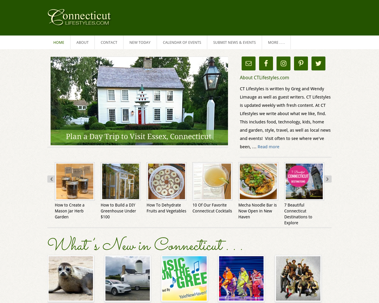 Connecticut-Bloggers-Advertising-Reviews-Pricing