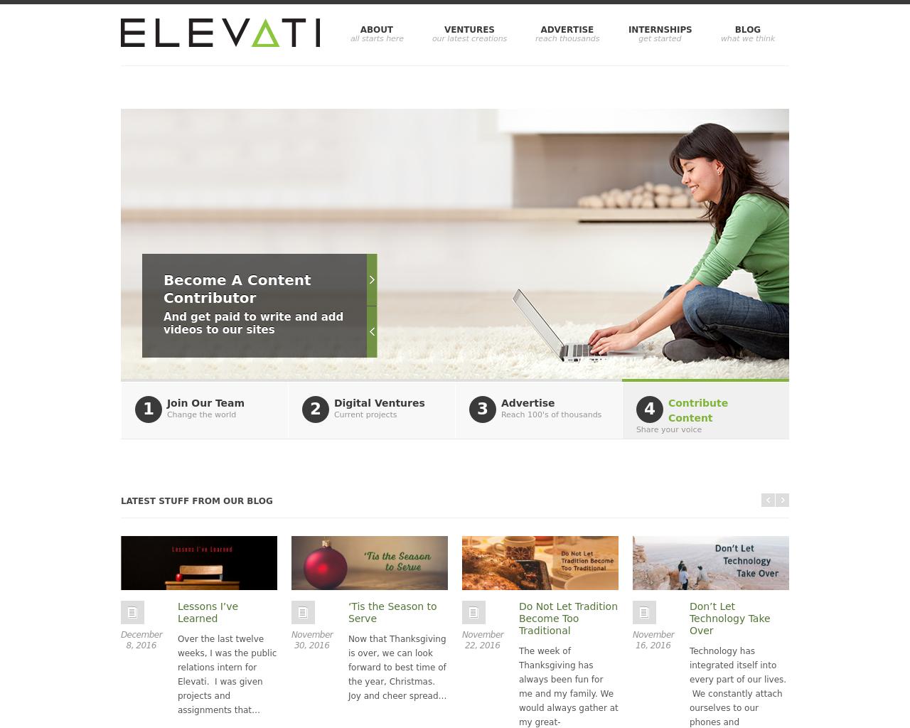 Elevati,-LLC-Advertising-Reviews-Pricing