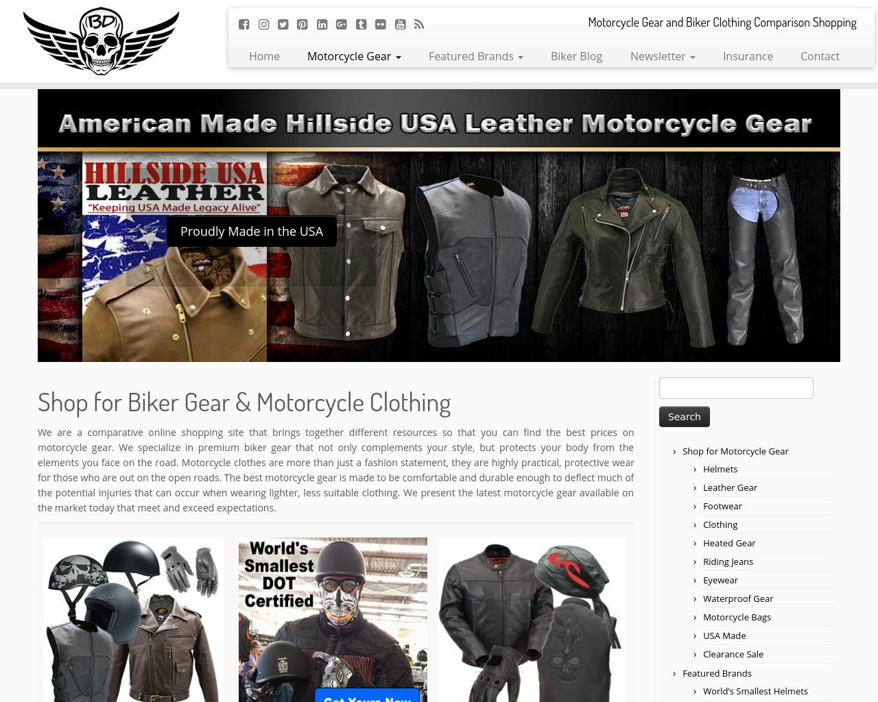 Bikers'-Den-Advertising-Reviews-Pricing