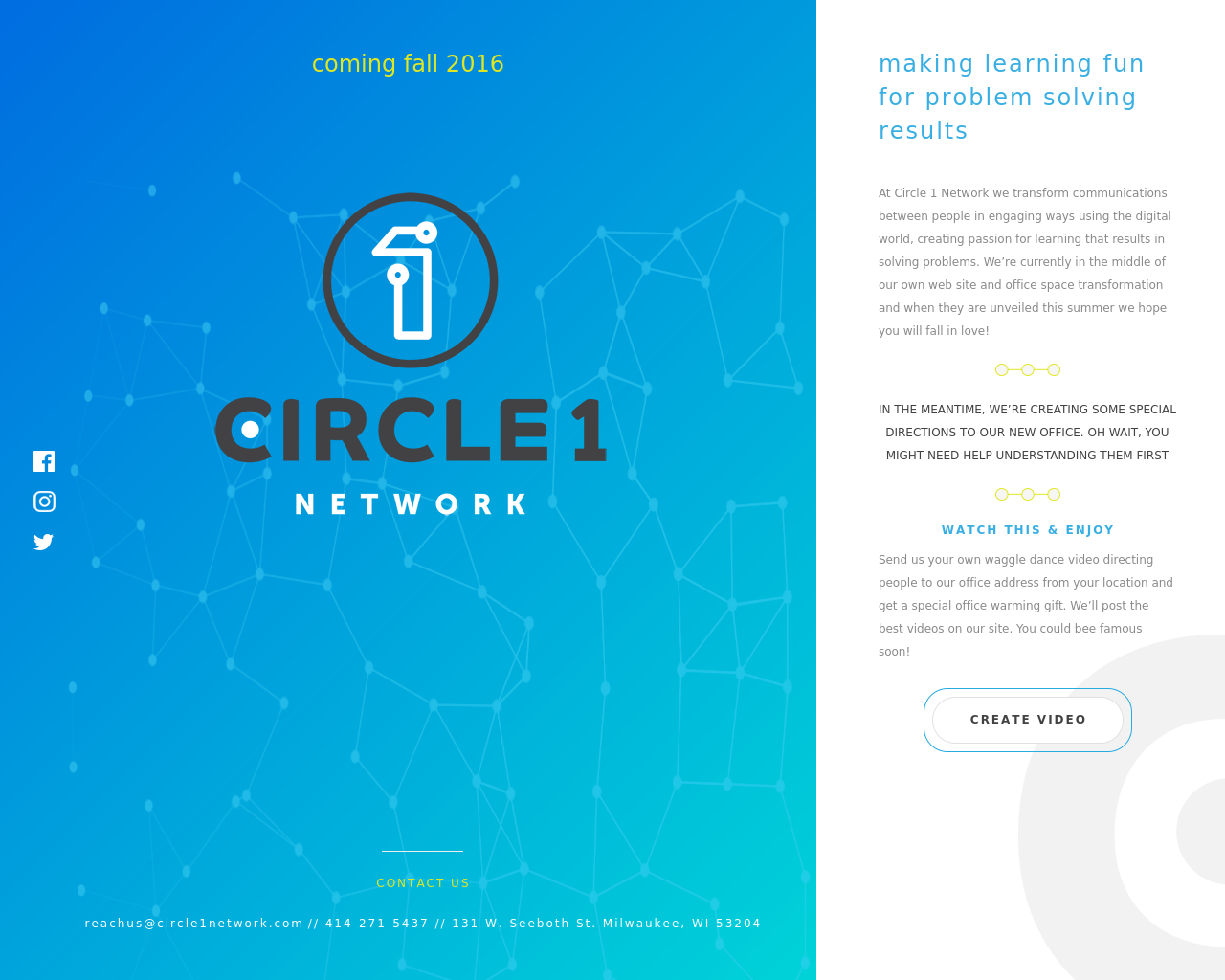 Circle-1-Network-Advertising-Reviews-Pricing