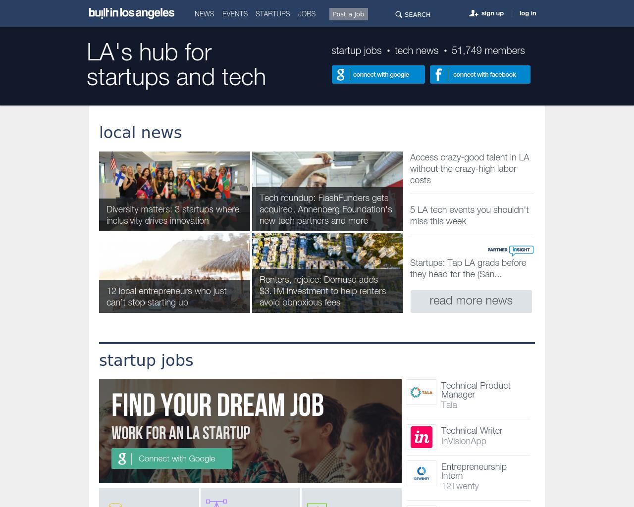 built-in-los-angeles-Advertising-Reviews-Pricing