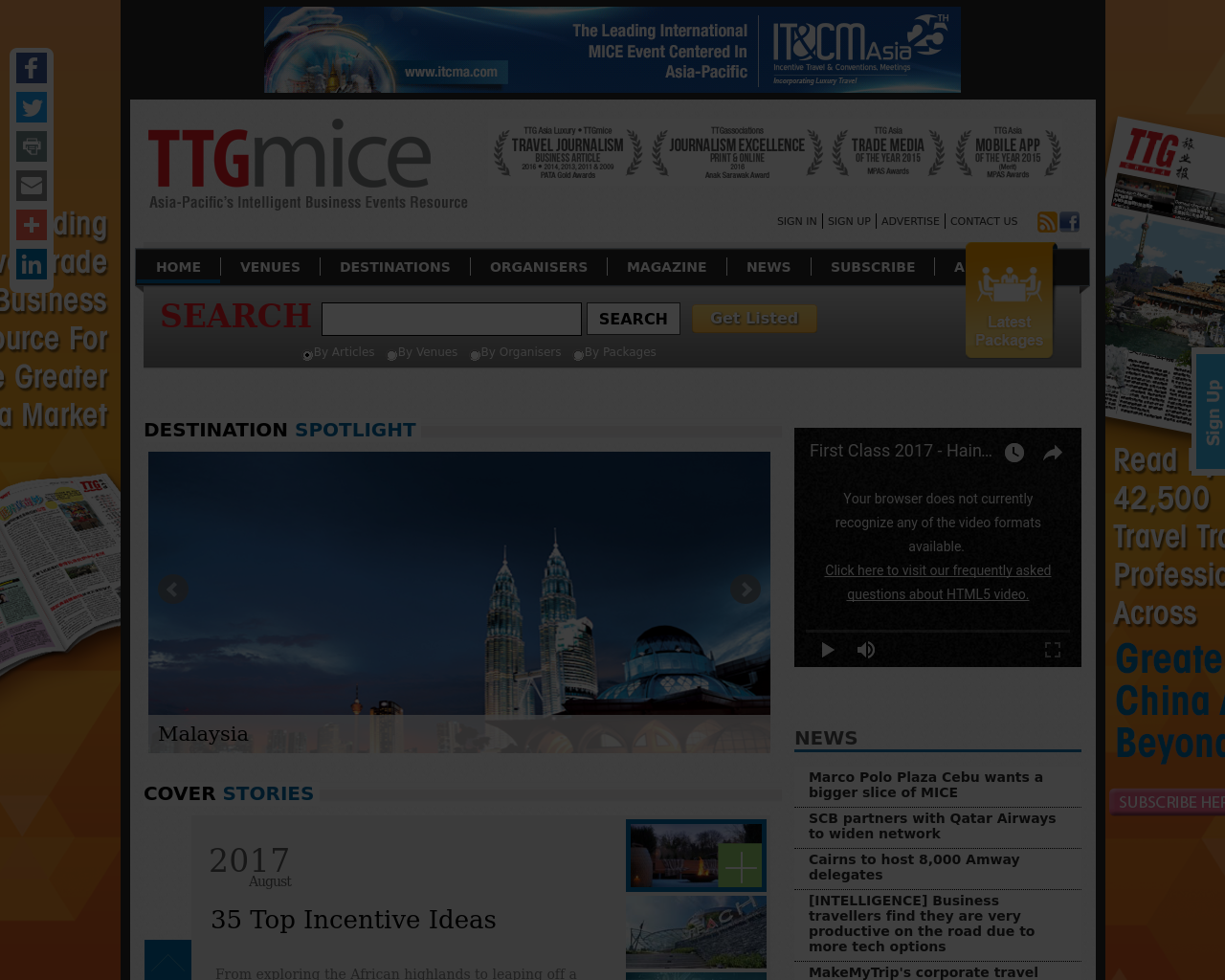 TTGmice-Advertising-Reviews-Pricing