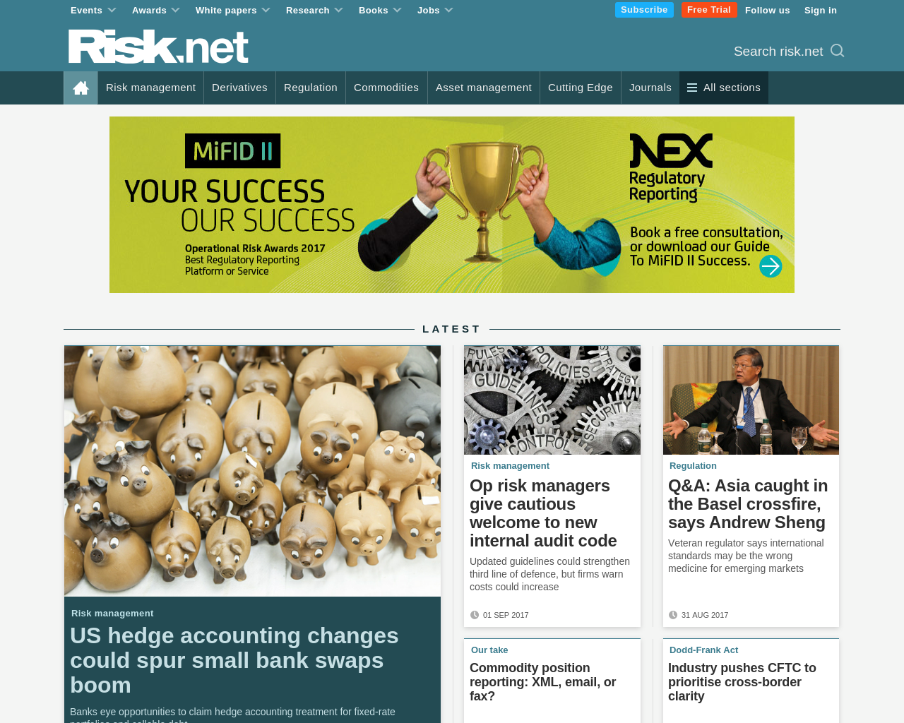 Risk-Advertising-Reviews-Pricing