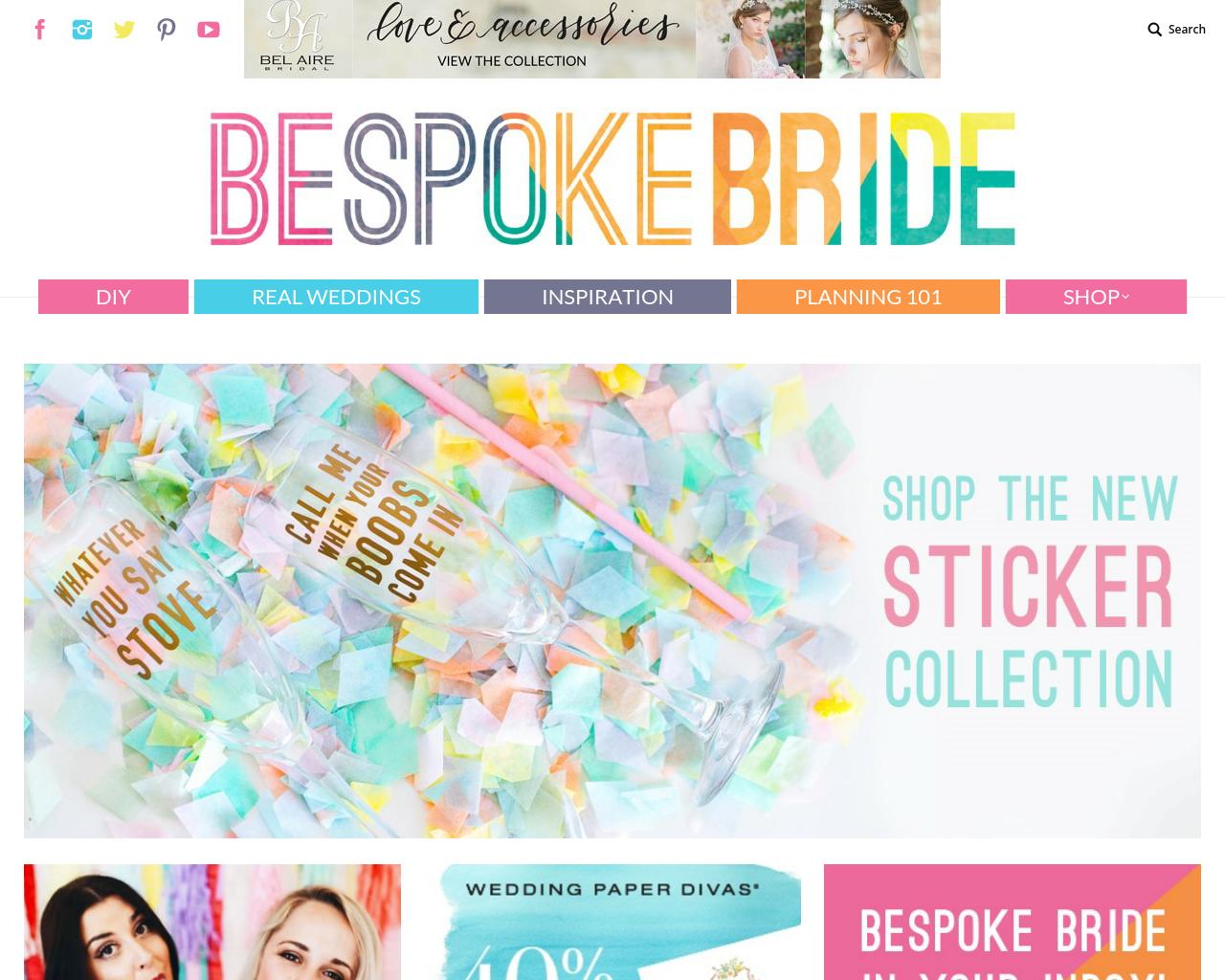 Bespoke-Bride-Advertising-Reviews-Pricing