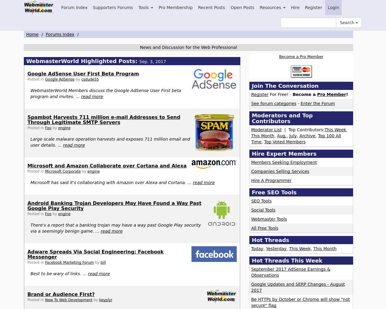 Webmaster-World-Advertising-Reviews-Pricing