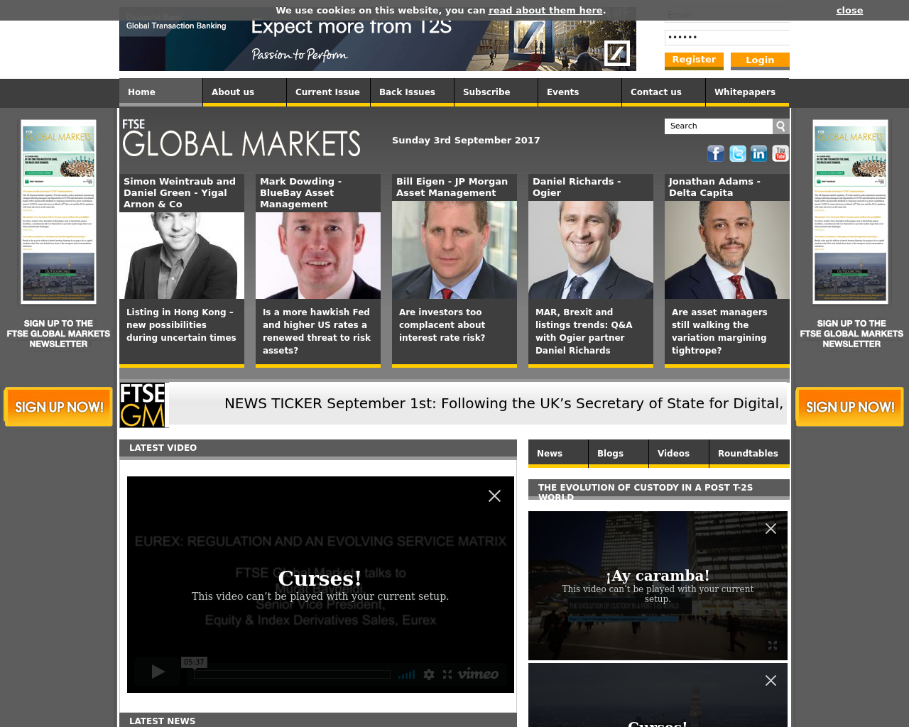 FTSE-Global-Markets-Advertising-Reviews-Pricing