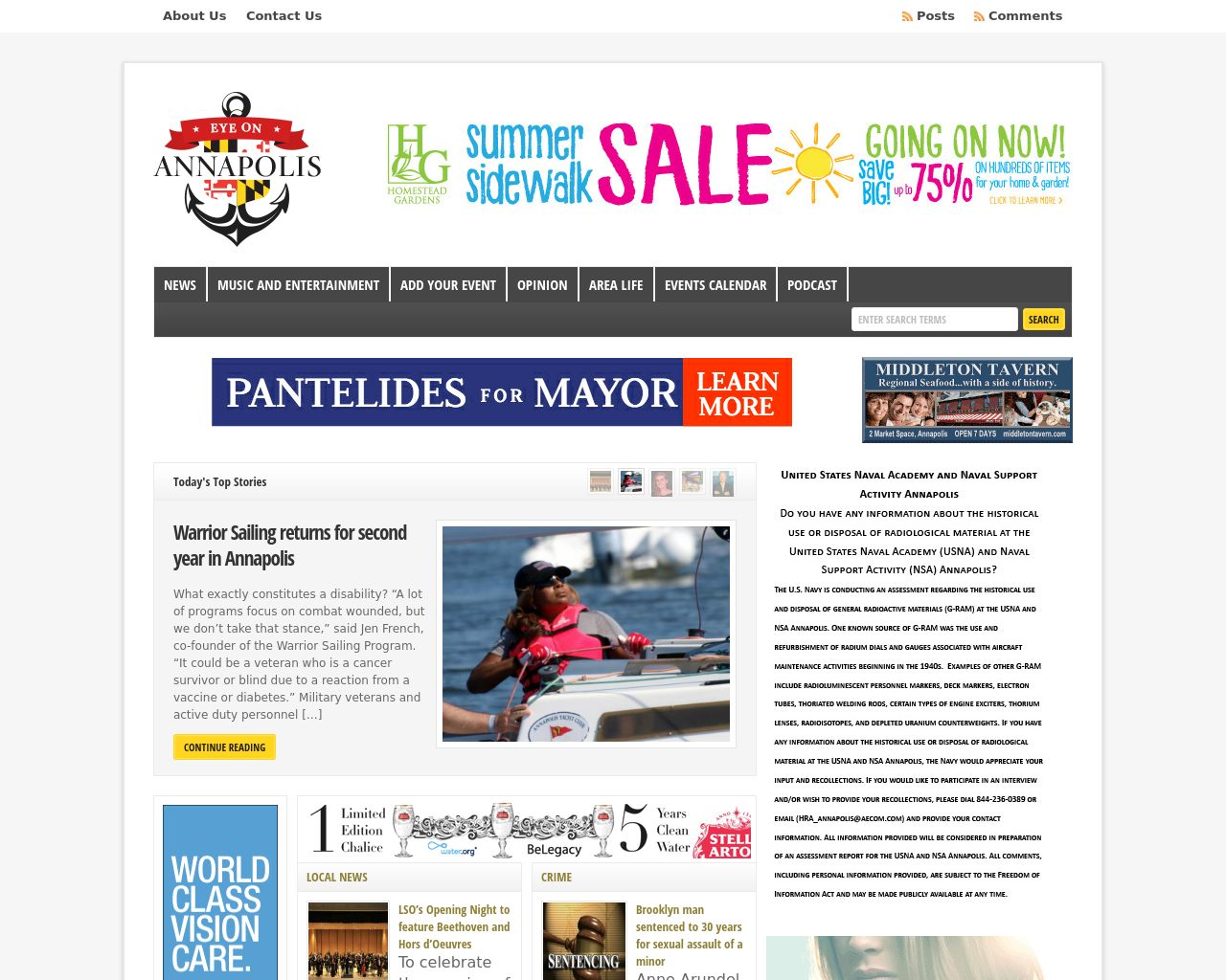 EYE-ON-ANNAPOLIS-Advertising-Reviews-Pricing