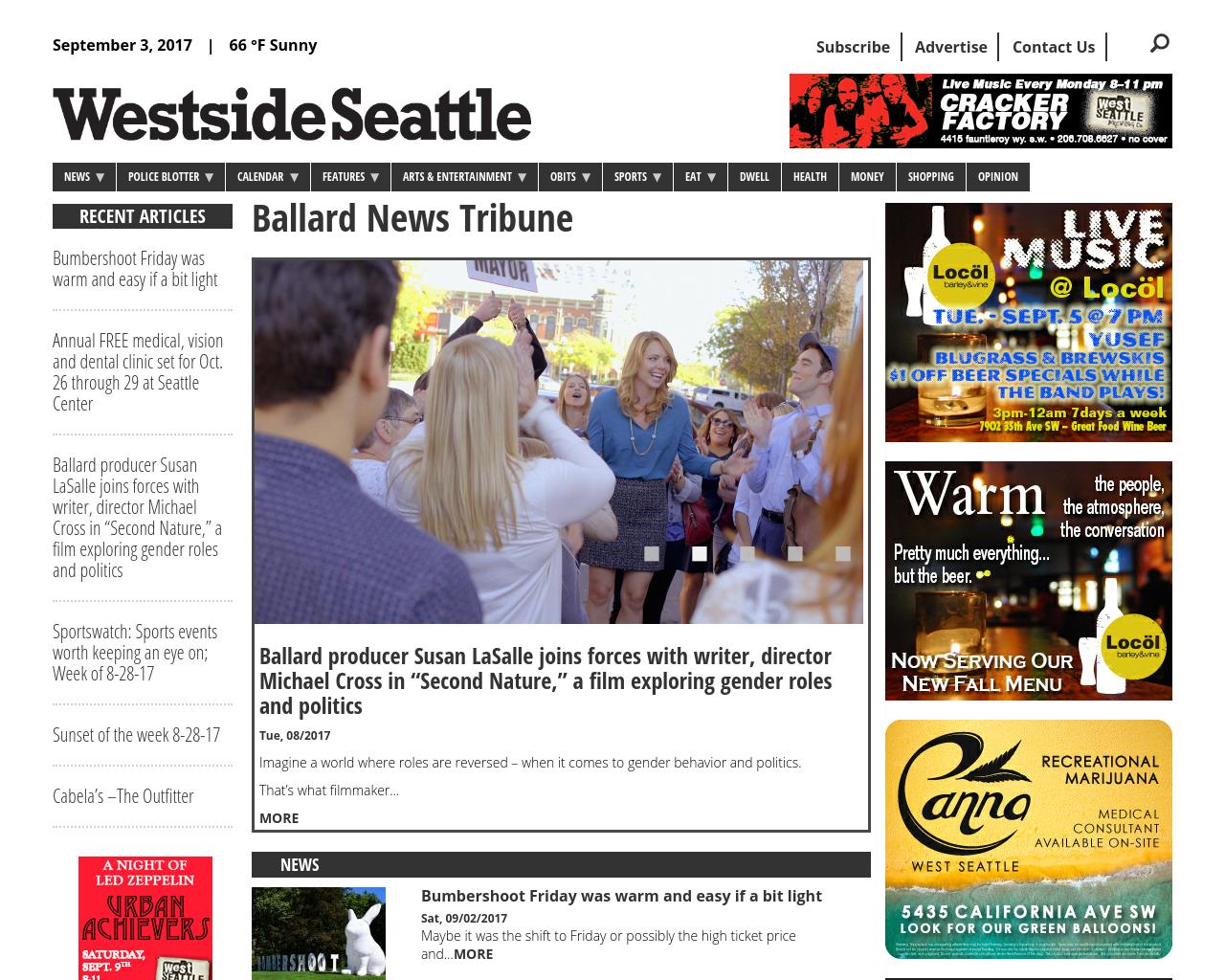 Ballard-News-Tribune-Advertising-Reviews-Pricing