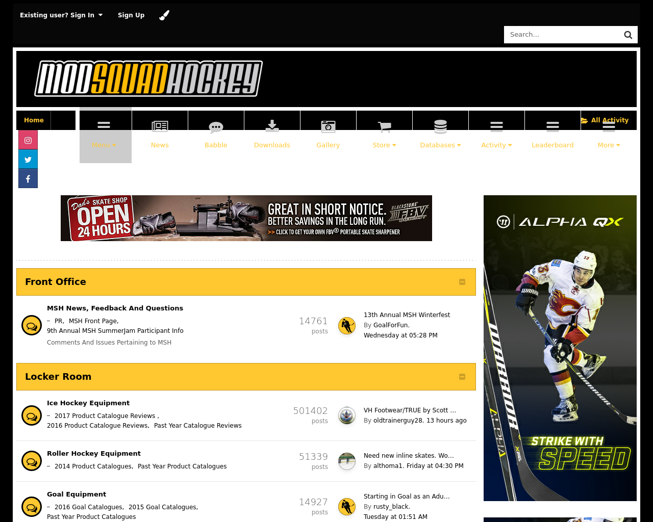 ModSquadHockey-Advertising-Reviews-Pricing