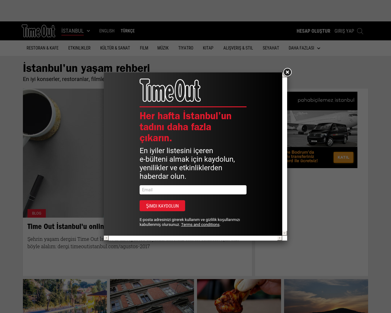 Time-Out-Istanbul-Advertising-Reviews-Pricing