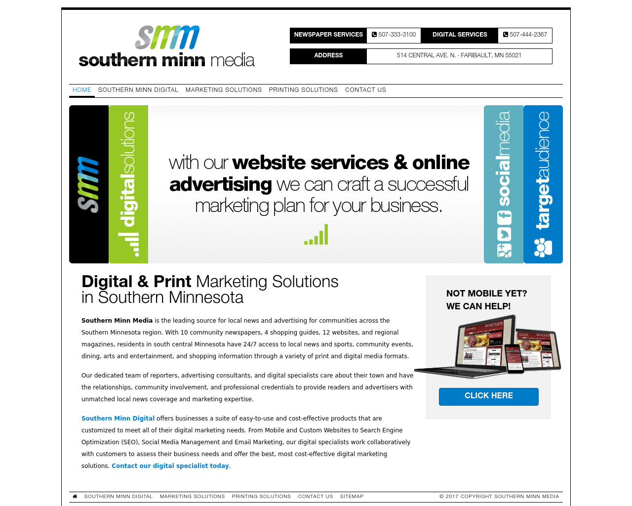 Southern-Minn-Media-Advertising-Reviews-Pricing