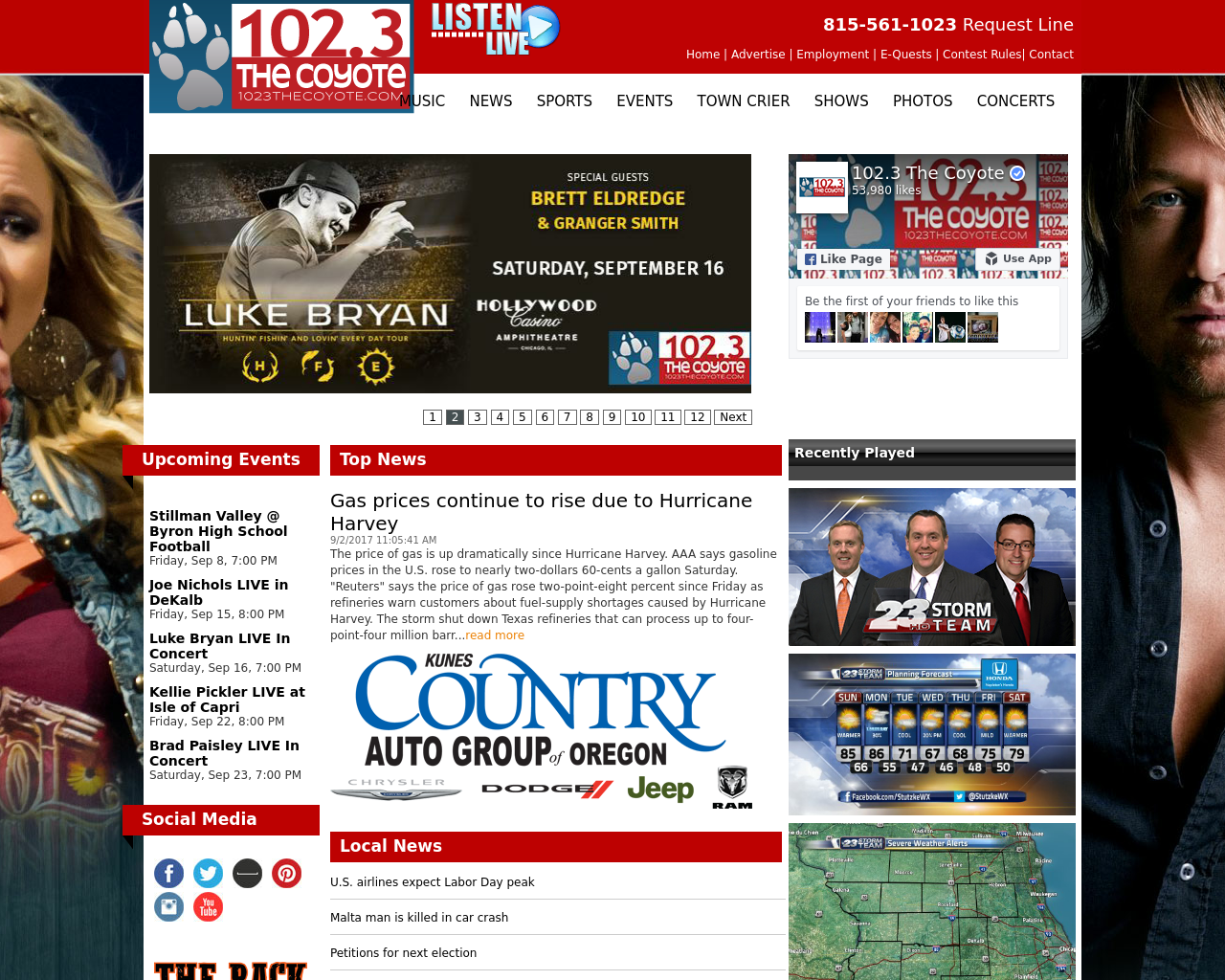 102.3-The-Coyote-Advertising-Reviews-Pricing