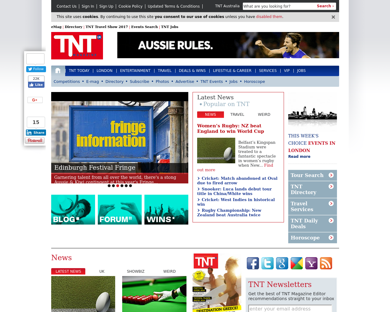 TNT-Magazine-Advertising-Reviews-Pricing