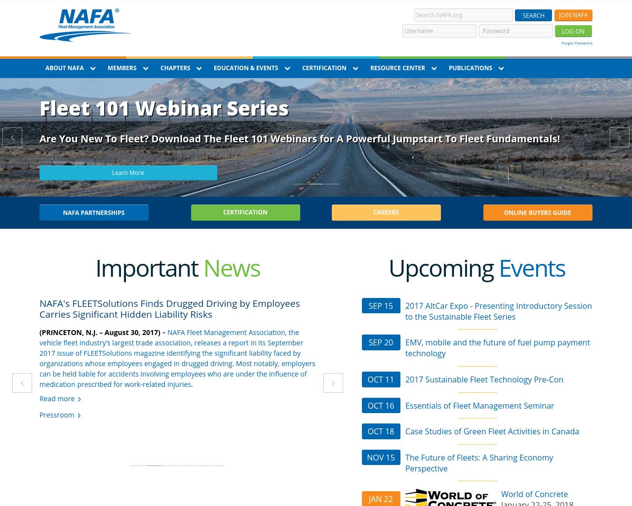 NAFA-Fleet-Management-Association-Advertising-Reviews-Pricing
