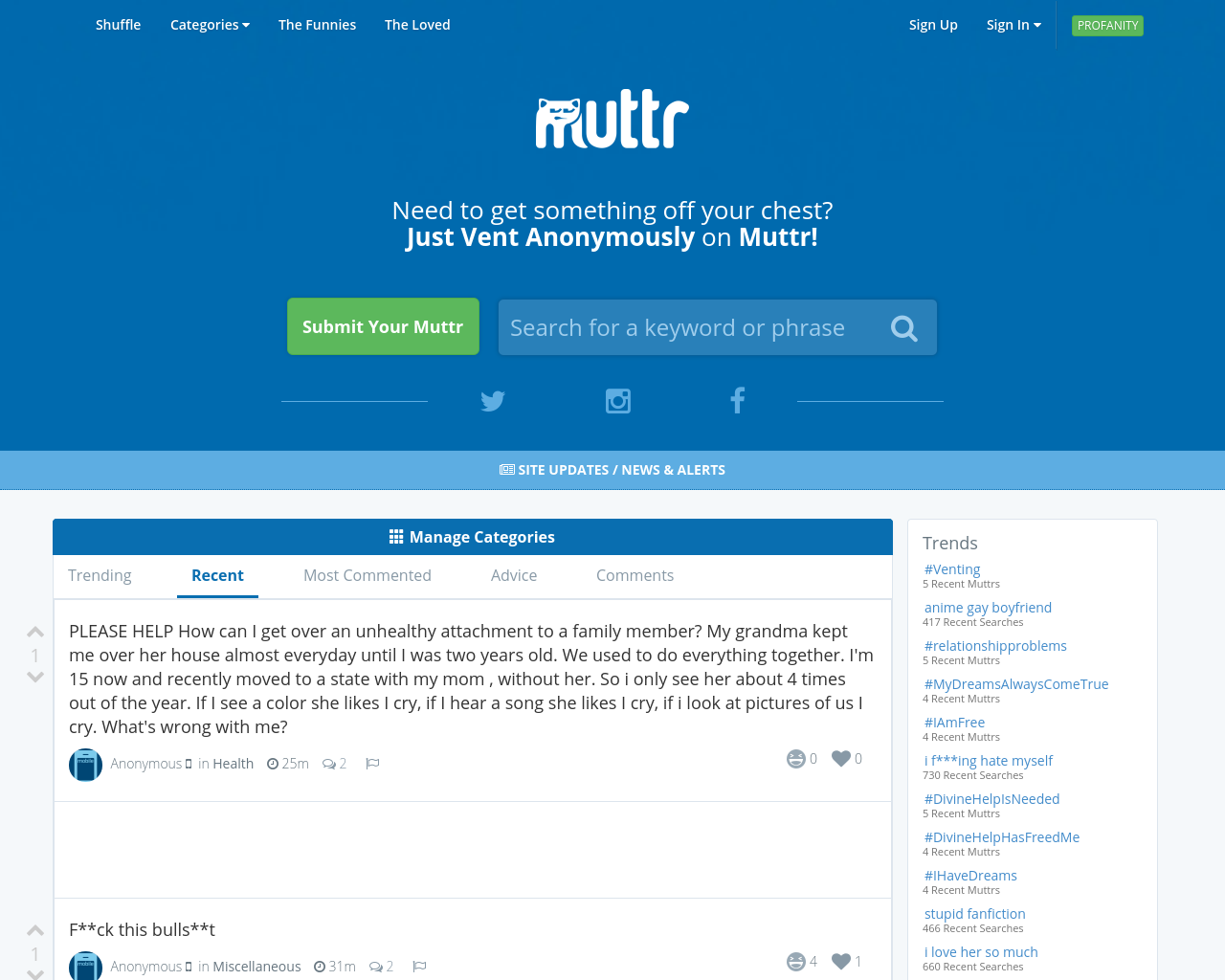 Muttr-Advertising-Reviews-Pricing