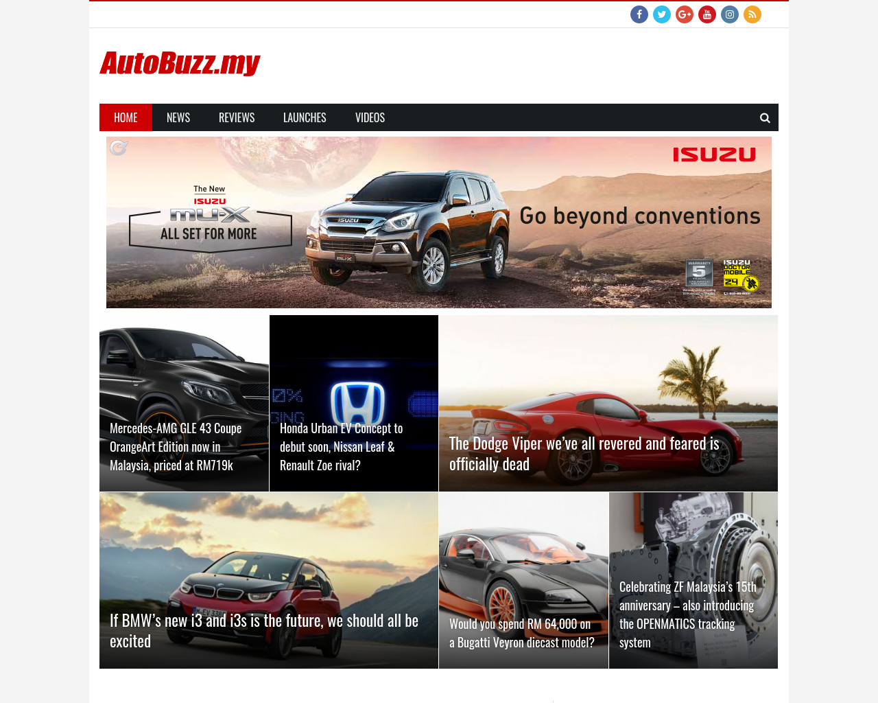 AutoBuzz.my-Advertising-Reviews-Pricing
