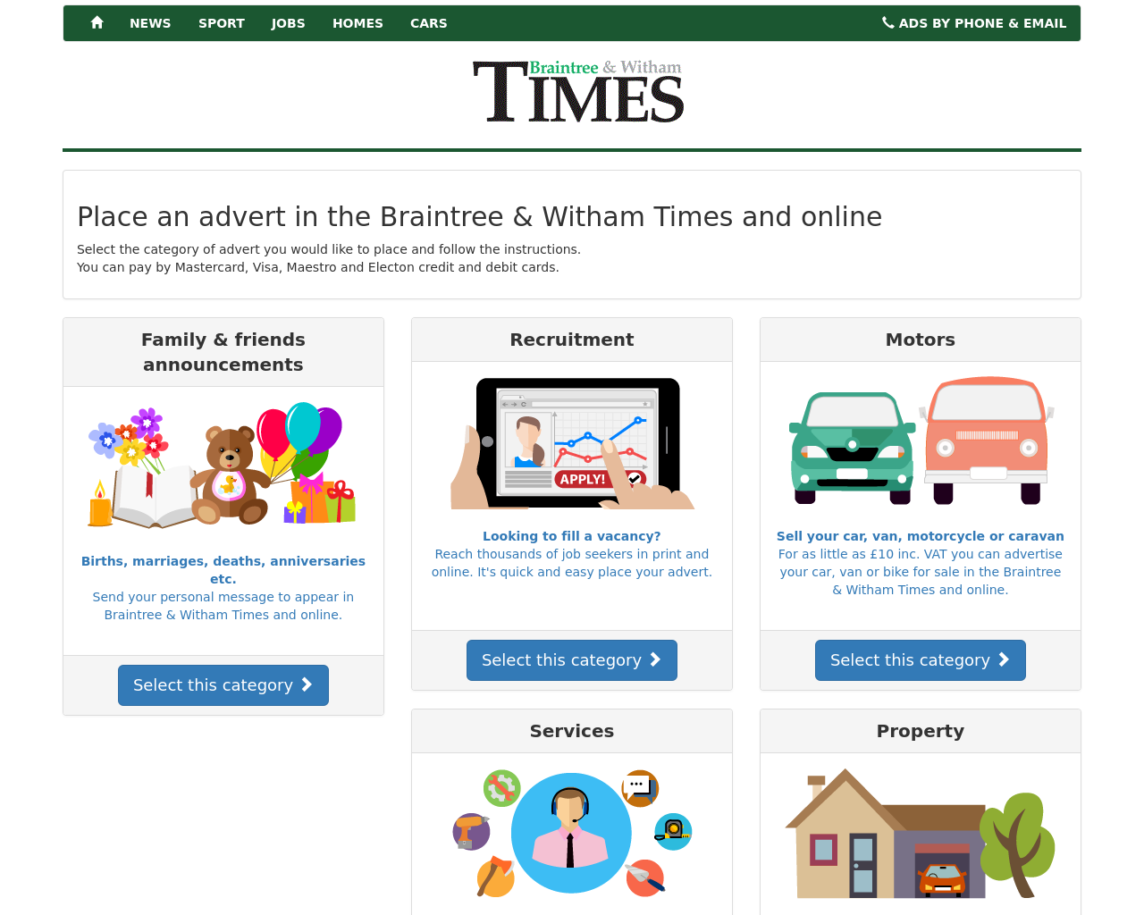 Brain-Tree-and-Witham-Times-Advertising-Reviews-Pricing