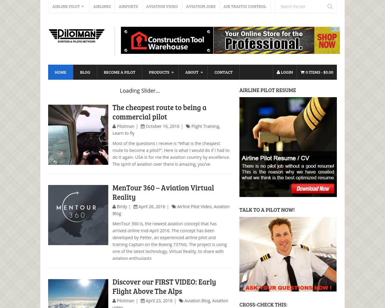 Pilotman-Advertising-Reviews-Pricing