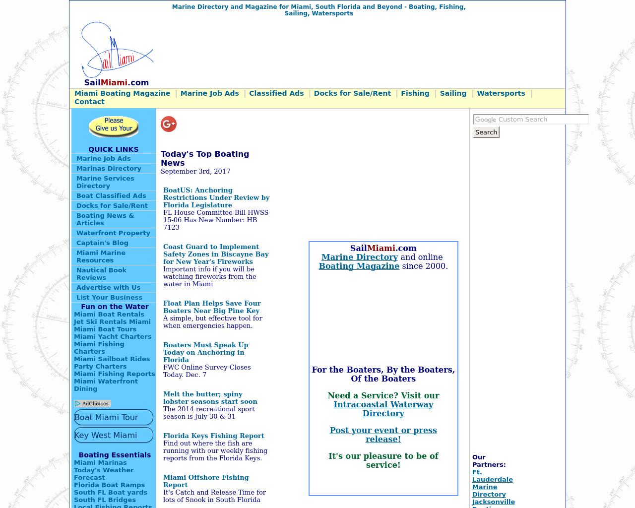 Sail-Miami-Advertising-Reviews-Pricing